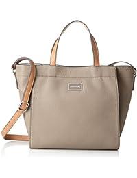 comma Beautiful Smile Handbag Lhz, Pochette avec passant pour maintien au poignet
