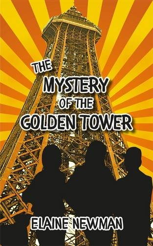 The-Mystery-of-The-Golden-Tower
