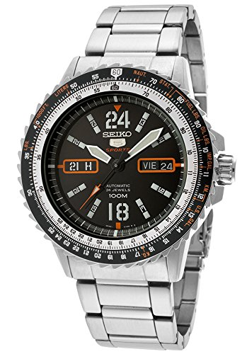 seiko-5-sports-srp347k1-automatik-taucheruhr-100m-mens-watch