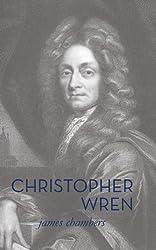 Christopher Wren (English Edition)