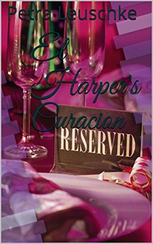 El Harper's Curacion por Petra Leuschke
