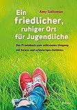 ISBN 3867812071