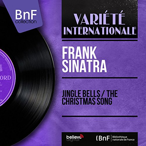 Jingle Bells (Arranged By Gordon Jenkins)
