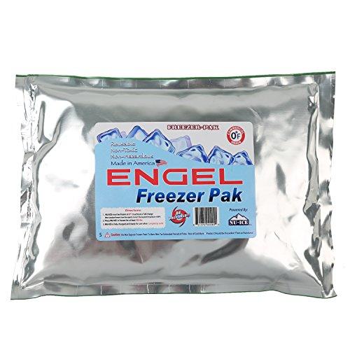engel-0-degree-5lb-freezer-pak-dry-ice-alternative