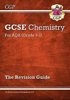 How do I make my GCSE Spanish coursework an grade A or even an A*?