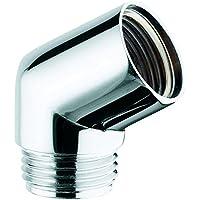 Grohe Sena - Accesorio de baño (tamaño: 1/2x1/2pulgadas) Ref. 28389000