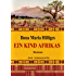 Ein Kind Afrikas (Amelie von Freyer 2)