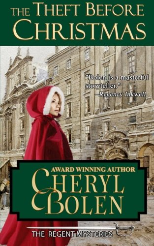 the-theft-before-christmas-the-regent-mysteries-book-3-volume-3