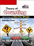 #7: Theory of Counting - Permutation, Combination & Probability for Boards, JEE Main & Advanced 2015