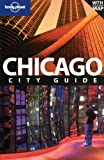 Chicago: City Guide (City Guides)