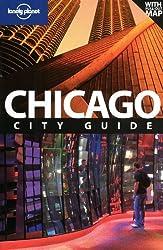 Chicago - Anglais