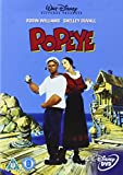 Popeye [Import anglais]