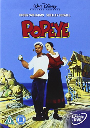 popeye-import-anglais