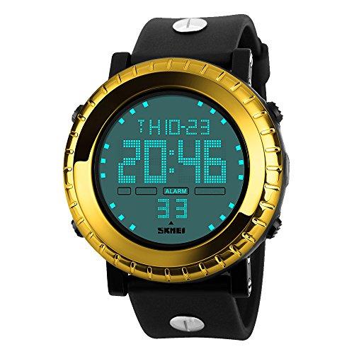 amstt-kinderuhren-jungen-kinder-armbanduhr-analoge-digital-wasserdichte-sportuhr-alarm-backlight-ele