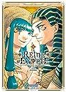 Reine d'Egypte, tome 5 par Inudoh