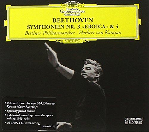 sinfonie-3-eroica-4