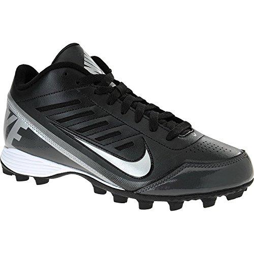 Nike Land Shark Chaussures de sport de formation Black