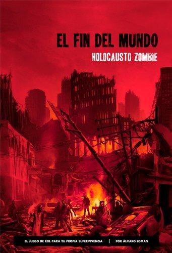 la-fin-du-monde-zombie-holocaust-role