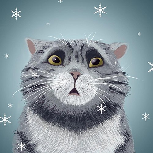 sainsburys-christmas-advert-2015-mogs-christmas-calamity