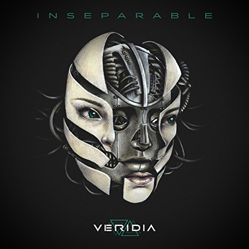 Inseparable (EP)