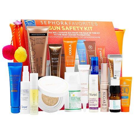 sephora-favorites-sun-safety-kit
