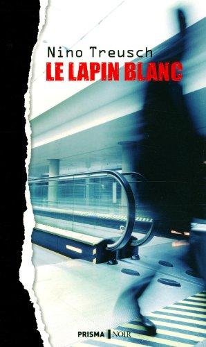 "<a href=""/node/48353"">Le Lapin blanc</a>"