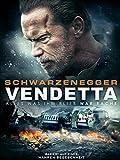 Vendetta - Alles was ihm blieb war Rache [dt./OV]