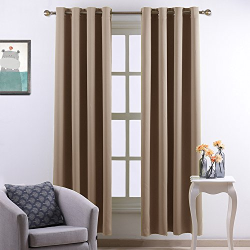 ponydance-soft-thermal-insulated-blackout-curtains-for-window-treatment-w52-by-d84-inches-2-panels-k
