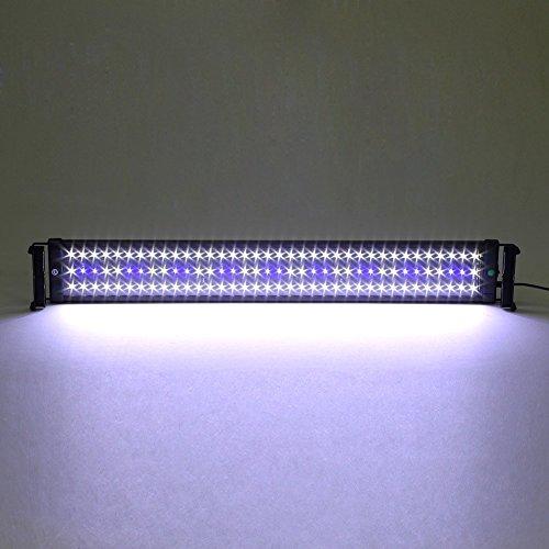 simbr-illuminazione-acquario-18w-90-bianco-led-18-blu-led-adatto-a-72-90-cm-acquario-di-normative-eu