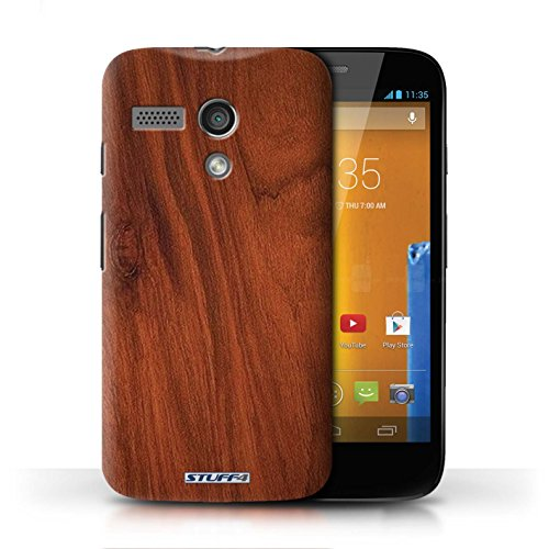 stuff4-phone-case-cover-for-motorola-moto-g-2013-mahogany-design-wood-grain-effect-pattern-collectio