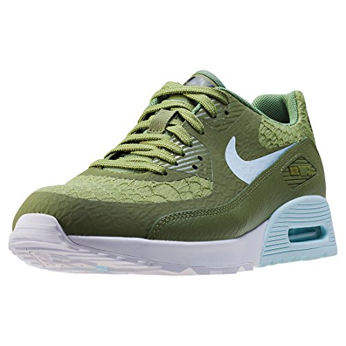 Nike Women's Wmns Air Max 90 Ultra 2.0 Low-Top Sneakers