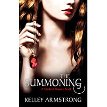 The Summoning: Number 1 in series (Darkest Powers)