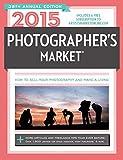 2015 Photographer's Market