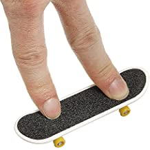 Pack Finger Board Tech Deck Truck Skateboard Toy Boy Child Party
