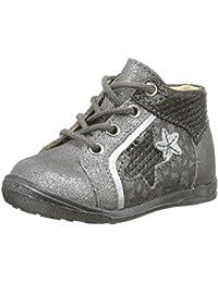 f26c65d642e2d chaussure bebe catimini