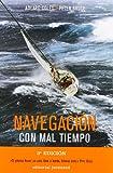 Navegacion con mal tiempo (TECNICOS)