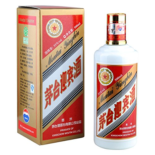 -500ml-moutai-yingbin-53-vol-weinbrand-aus-china-brandy-maotai-mautai
