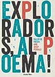 Exploradors, al poema! Taller de poesia (Lectors avançats) (Catalan Edition)
