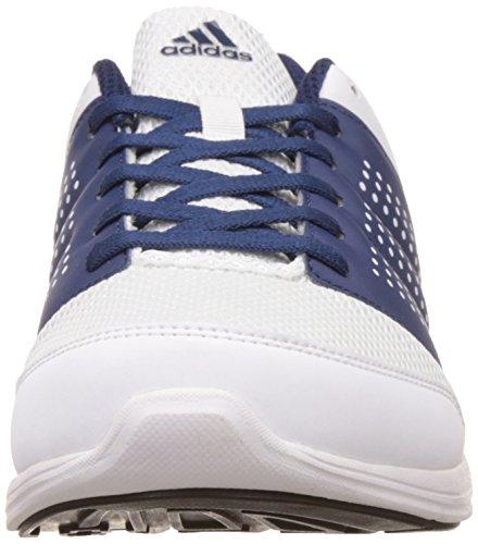 adidas Men's Adispree M Running Shoes