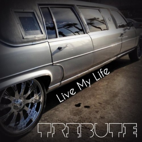 Live My Life (Far East Movement feat. Justin Bieber Tribute)