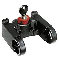 Rixen-und-Kaul-adaptador-de-manillar-KlickFix