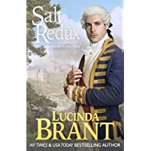 Salt Redux: Sequel to Salt Bride: Volume 2 (Salt Hendon)