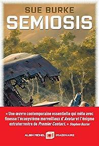 Semiosis par Burke