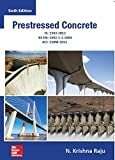 #7: Prestressed Concrete