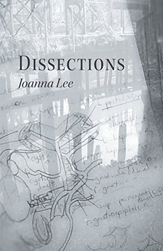 Dissections por Joanna Lee
