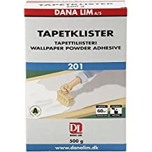 Pâte à tapisser Dana, 500gr