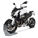 Motorradwippe Easy Fix Verzinkt Beta Alp 4.0 350, RR 350/ 450, RR Enduro 300, Xtrainer 300