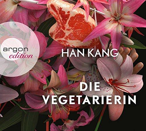 Preisvergleich Produktbild Die Vegetarierin