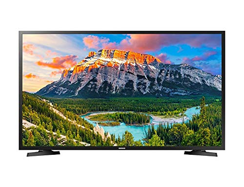 "Samsung Series 5 N5305 81,3 cm (32"") Full HD Smart TV Wi-Fi Nero"