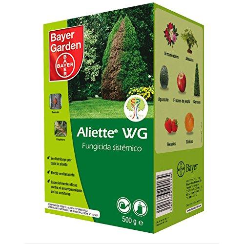 fungicida-aliette-wg-500g